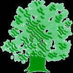 Logo club albert mangin