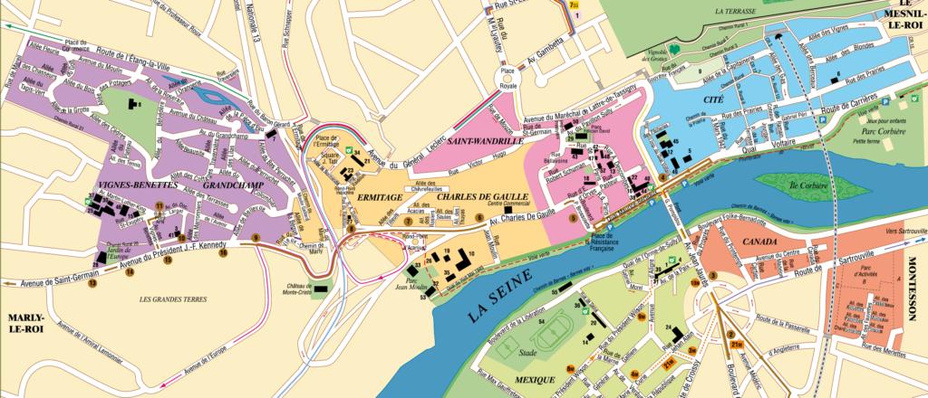 Plan-des-quartiers-2