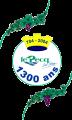 logo-Le-Pecq-1300-ans