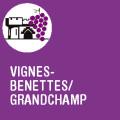 logo Vignes-Benettes