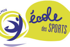 L'École municipale des Sports