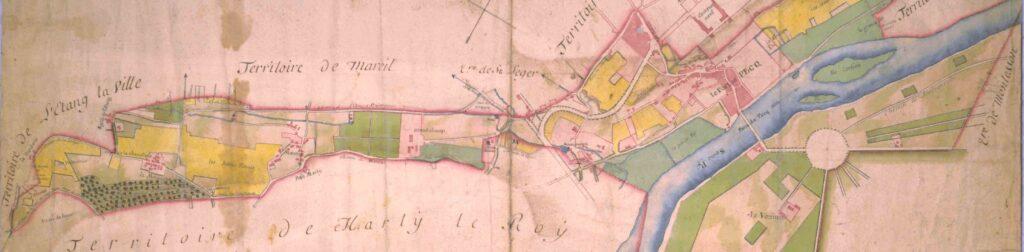 plan-intendance-1787 2