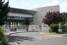 College-Jean-Moulin