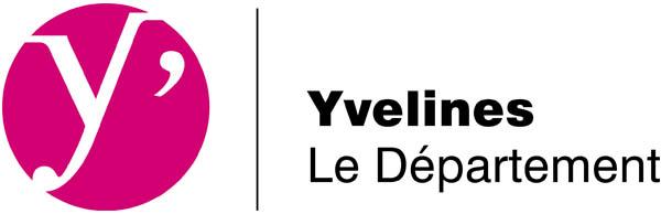 Conseil departemental RVB web