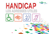 Couverture-guide-handicap