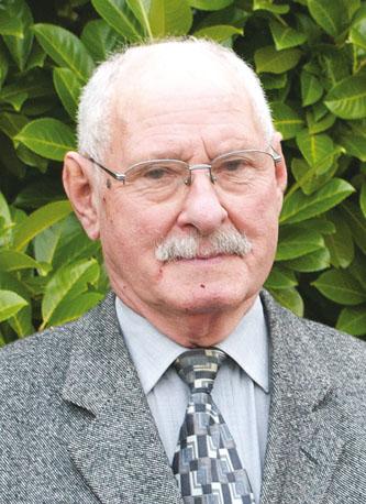 Daniel LECUYER