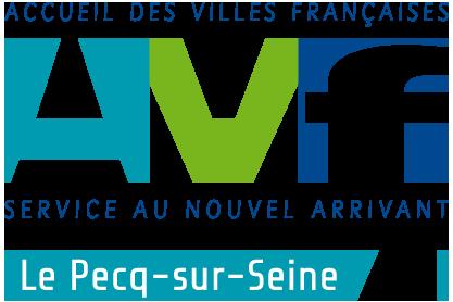 Logo-AVF-2015