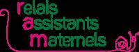Logo-assistantes-maternelles