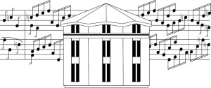 Logo-conservatoire