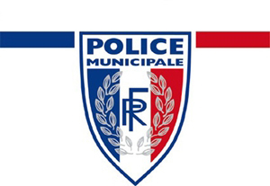Logo-police-municipale