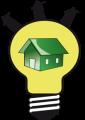 Visuel allocation consommation d energie