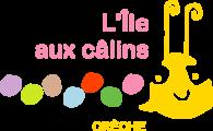 creche-lile-aux-calins