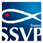 logo Saint-Vincent-de-Paul
