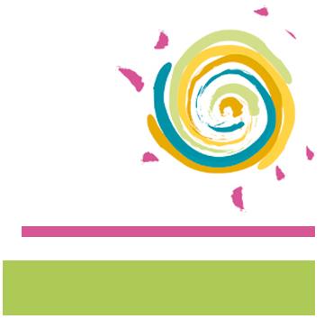 logo-accueils-loisirs-élémentaires