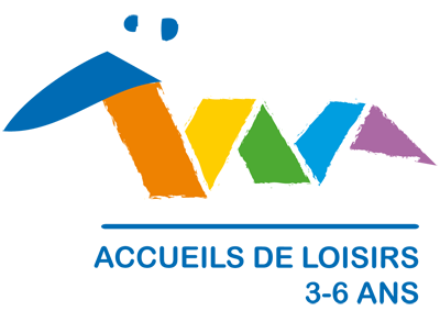logo-generique-Accueils-loisirs-maternels