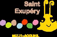 multi-accueil-saint-exupery