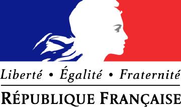 republique_francaise