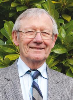 Paul Vandangeon