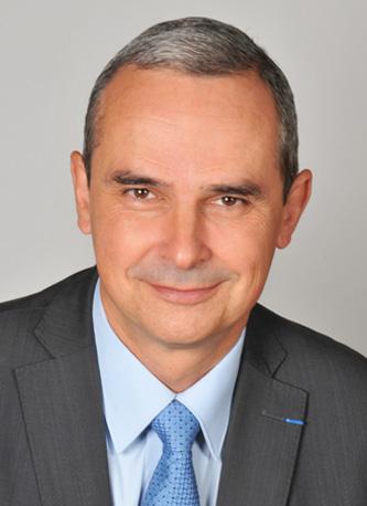 Pierre FOND