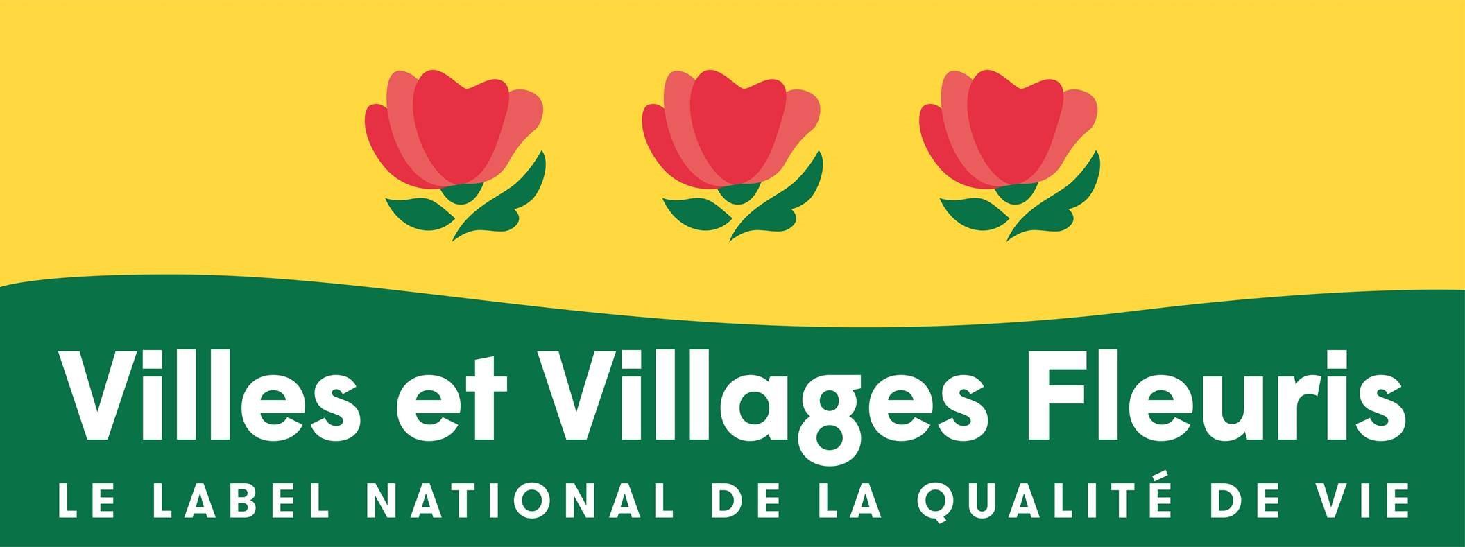 panneau-ville-fleurie-visuel-3fleurs