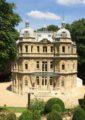 Visites guidées du château de Monte-Cristo