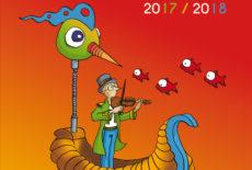Saison culturelle 2017-2018