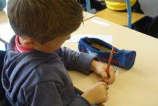 Retour à la semaine scolaire de 4 jours adopté pour la rentrée de septembre