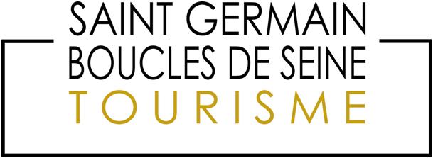 Office de tourisme intercommunal  Saint Germain Boucles de Seine