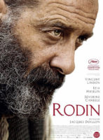 Bobines du samedi | Ciné-goûter «Rodin»