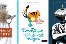 Quels livres dans votre valise cet été ?