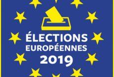 Élections européennes : pensez à la procuration