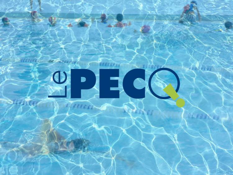 Votre accueil à la piscine municipale cet été