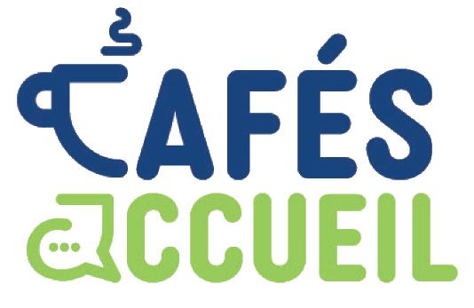 Café accueil ouvert à tous