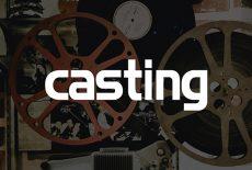 Casting : recherche de figurants