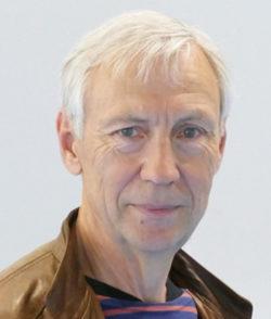 Alain Balcaen