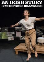 Théâtre : «An irish story»