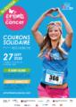 9e édition de la course «Enfants sans cancer»