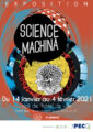 Exposition Science Machina