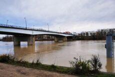 Crue de la Seine : fin de la vigilance