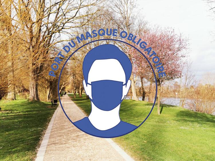Votre accueil au parc Corbière