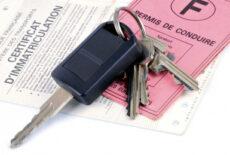 Une aide au permis de conduire pour les jeunes Franciliens en insertion professionnelle