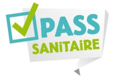 Pass sanitaire obligatoire dans les lieux publics de la ville