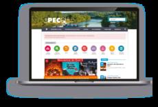 Réservez en ligne les activités péri et extrascolaires de vos enfants !